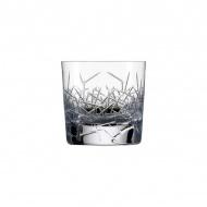 Hommage Glace szklanka whisky 397 ml (2 szt)