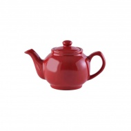 Imbryk 0,45l Price&Kensington Beautifully Brights czerwony
