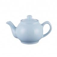 Imbryk 0,45l Price&Kensington Pastel Collection błękitny