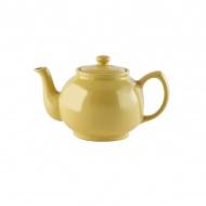 Imbryk 1,1l Price&Kensington Beautifully Brights żółty