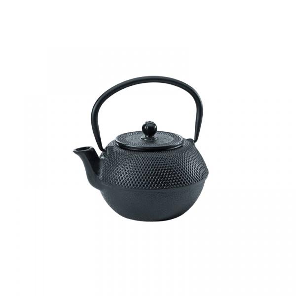 Imbryk do herbaty Kuchenprofi Yasmin KU-1045901000
