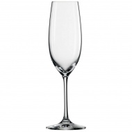 Ivento kieliszek do szampana 220 ml (6 szt)