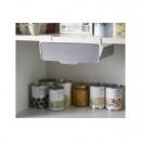 JJ - Organizer szufladka podpółkowa, CupboardStore