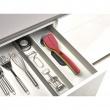 JJ - Zestaw narzędzi kuchennych Nest, 5el. 10158