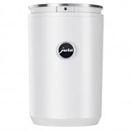 JURA - Chłodziarka do mleka Cool Control - 1 l