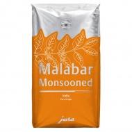 JURA - Kawa ziarnista Malabar Monsooned Indien - 250 g