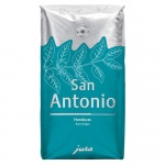JURA - Kawa ziarnista San Antonio Honduras - 250 g