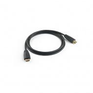 Kabel HDMI 1,5 m długości