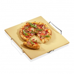 Kamień do pieczenia pizzy Kuchenprofi