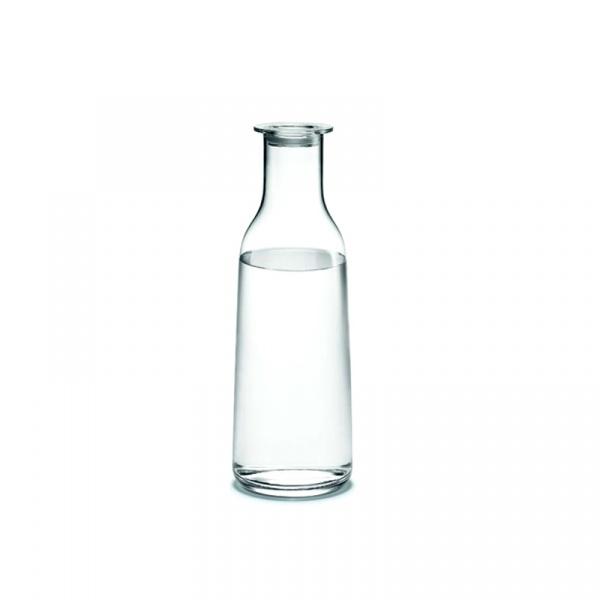Karafka 900 ml Holmegaard Minima 4330402