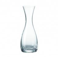 Karafka do białego wina lub wody 0,75l Leonardo Ciao