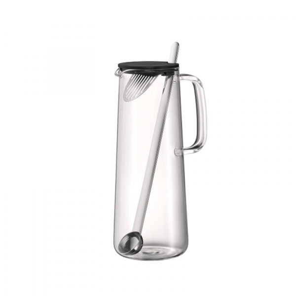 Karafka do mrożonej herbaty 1,2 l WMF Ice Tea Time 0636376040