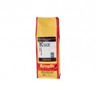 Kawa bezkofeinowa ziarnista Kuz 250 g Arcaffe