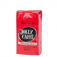 Kawa mielona 250 g Jolly Caffe
