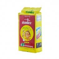 Kawa mielona Alambra 250 g Passalacqua