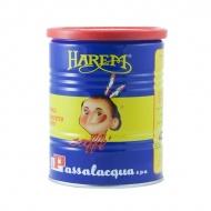 Kawa mielona Harem 250 g Passalacqua