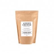 Kawa ziarnista Brazylia Fazenda Rainha Miaki 250 g Audun Coffee