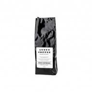 Kawa ziarnista Brazylia Fazenda Rainha Miaki Espresso 500 g Audun Coffee