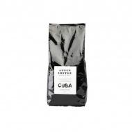 Kawa ziarnista Cuba Espresso Blend 1 kg Audun Coffee