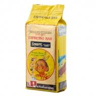 Kawa ziarnista Harem 1 kg Passalacqua