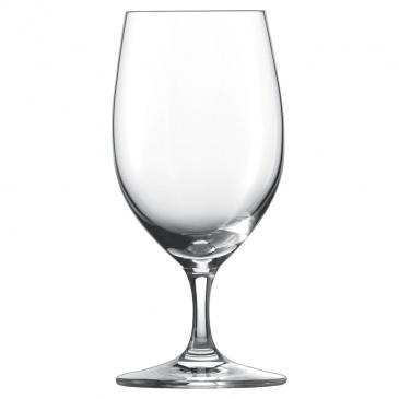 Kieliszek Bar Specjal 344 ml (6 szt)