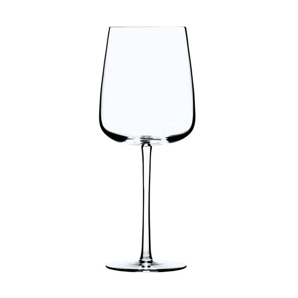 Kieliszek do białego wina 300 ml Holmegaard Nimb 4302502