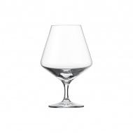 Kieliszek do koniaku Pure 626 ml (6 szt)