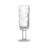 Kieliszek do szampana 200ml Leonardo Fiorita