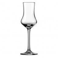 Kieliszek do szampana Classico (6 szt)