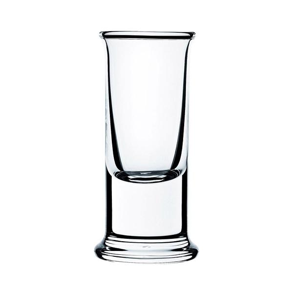 Kieliszek do wódki 50 ml Holmegaard 4321806