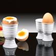 Kieliszek na jajko 7 cm KU-0750818200