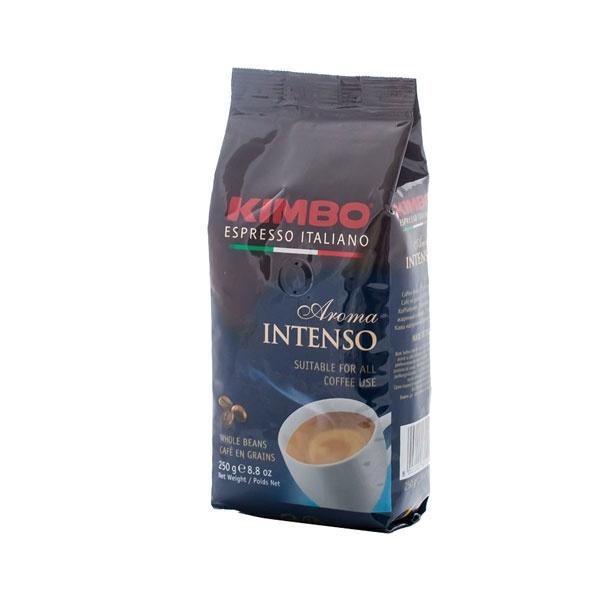 Kimbo Aroma Intenso - ziarnista CD-Trader-6