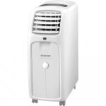 Klimatyzator przenośny Sencor SAC MT7020C