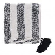 Koc Kenya Stripes 150x170 cm