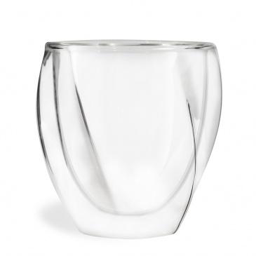 Komplet 2-szklanek 250ml          cristallo 5486
