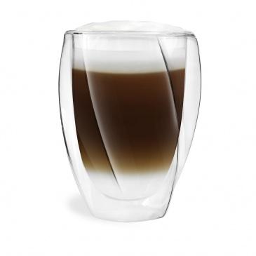 Komplet 2-szklanek 300ml          cristallo 5493
