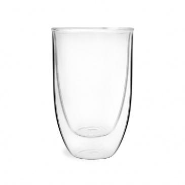 Komplet 6-szklanek z podw.sc.350ml  amo 5455