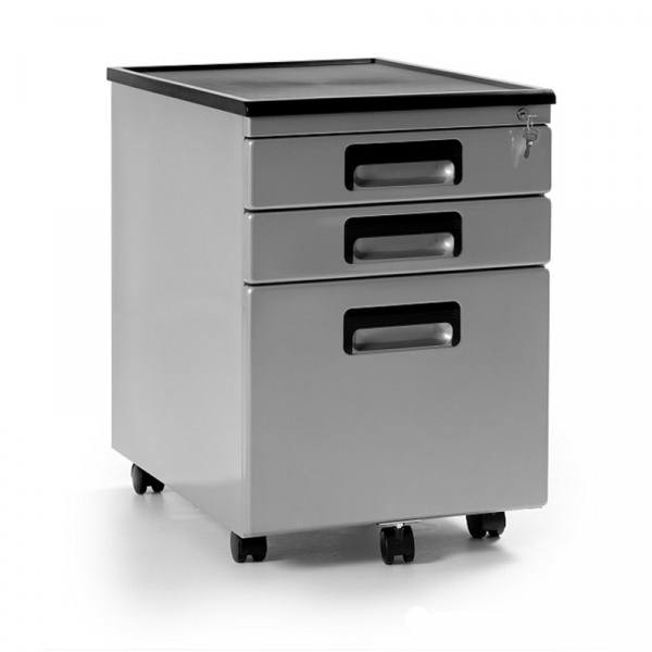 Kontener biurowy Unique 324-S 324-S