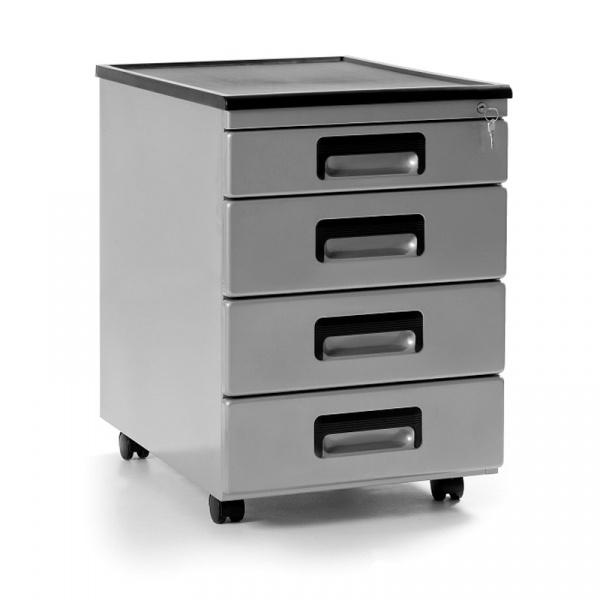 Kontener biurowy Unique 325-s 325-S