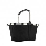 Kosz piknikowy Reisenthel Carrybag black