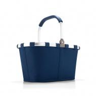 Kosz piknikowy Reisenthel Carrybag dark blue
