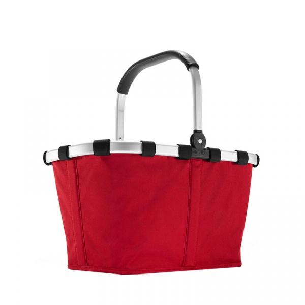 Kosz piknikowy Reisenthel Carrybag Red BK3004