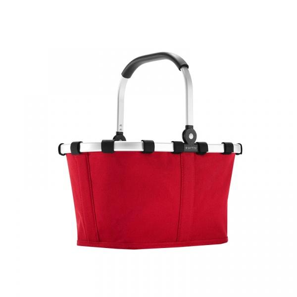 Kosz piknikowy Reisenthel Carrybag XS red RBN3004