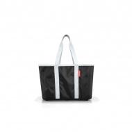 Koszyk Reisenthel Mini Maxi Basket black