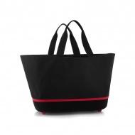 Koszyk Reisenthel Shoppingbasket black
