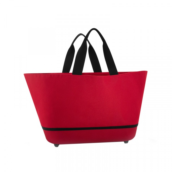 Koszyk Reisenthel Shoppingbasket red BE3004