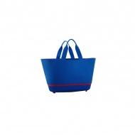 Koszyk Reisenthel Shoppingbasket royal blue