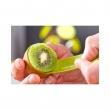 Krajacz do kiwi Tomorrows Kitchen TK-2860460