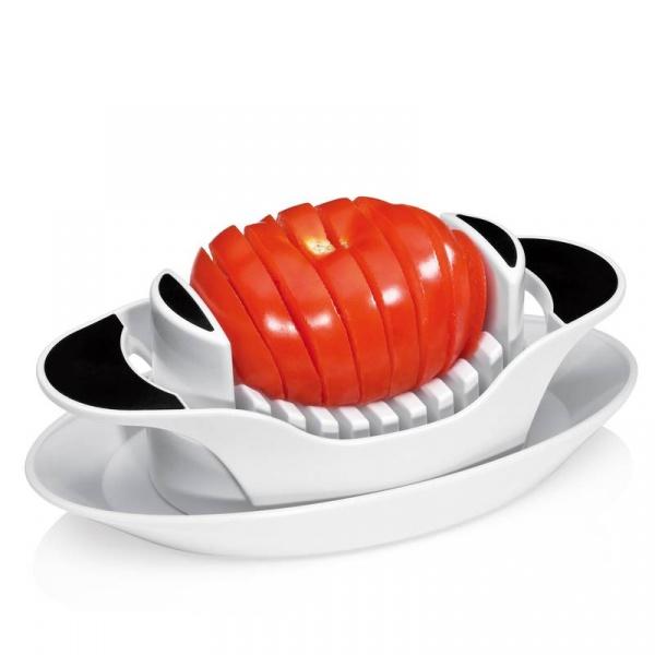 Krajacz do warzyw Kuchenprofi KU-1307092200
