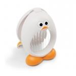 Krajalnica do jajek MSC International Gadgets